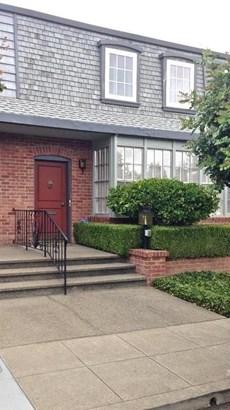 523 Maple Street, San Mateo, CA - USA (photo 1)