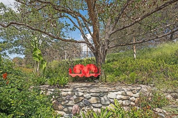 5135 Vista Grande Drive, Santa Rosa, CA - USA (photo 3)
