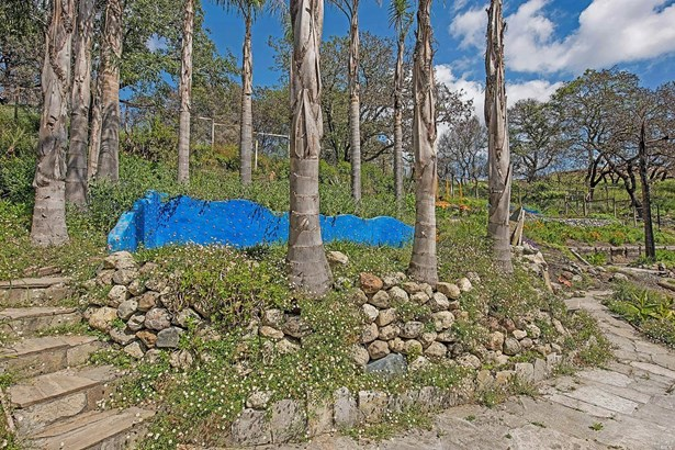 5135 Vista Grande Drive, Santa Rosa, CA - USA (photo 4)