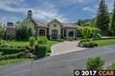 491 Montcrest Pl, Danville, CA - USA (photo 1)
