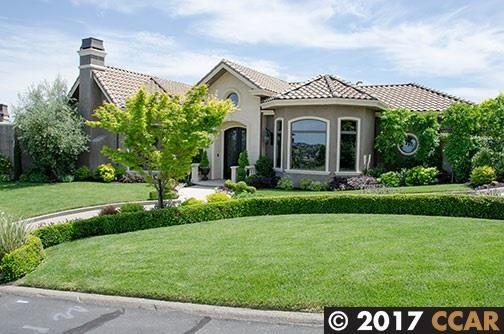 491 Montcrest Pl, Danville, CA - USA (photo 2)