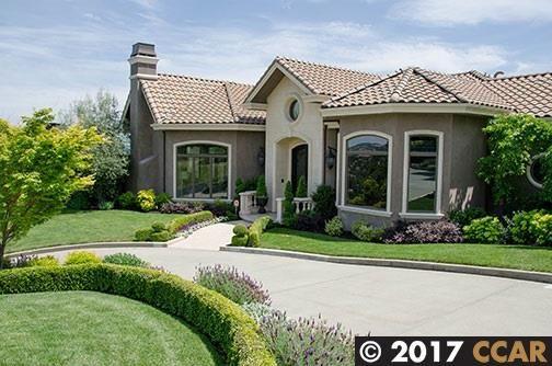 491 Montcrest Pl, Danville, CA - USA (photo 3)