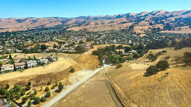 0 Silver Creek Road, San Jose, CA - USA (photo 1)