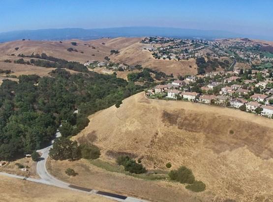 0 Silver Creek Road, San Jose, CA - USA (photo 2)