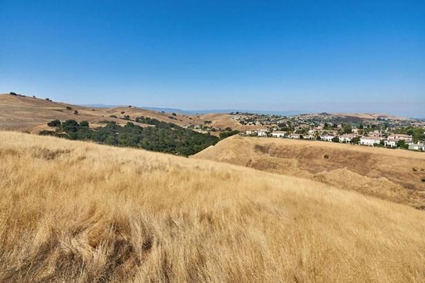 0 Silver Creek Road, San Jose, CA - USA (photo 3)