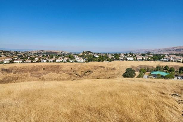 0 Silver Creek Road, San Jose, CA - USA (photo 4)