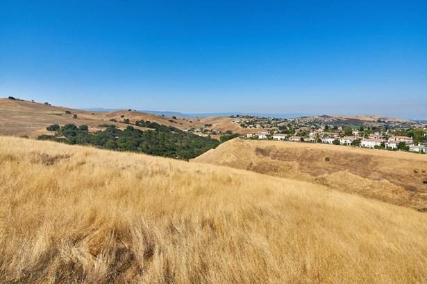 0 Silver Creek Road, San Jose, CA - USA (photo 5)