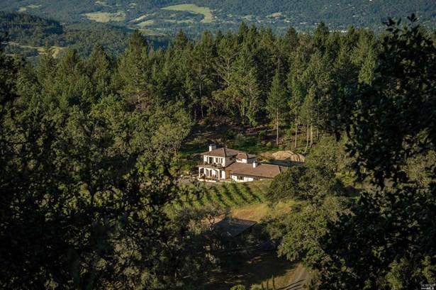 6902 Plum Ranch Road, Santa Rosa, CA - USA (photo 2)