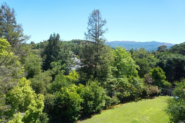 6 Fawnridge Drive, Novato, CA - USA (photo 1)