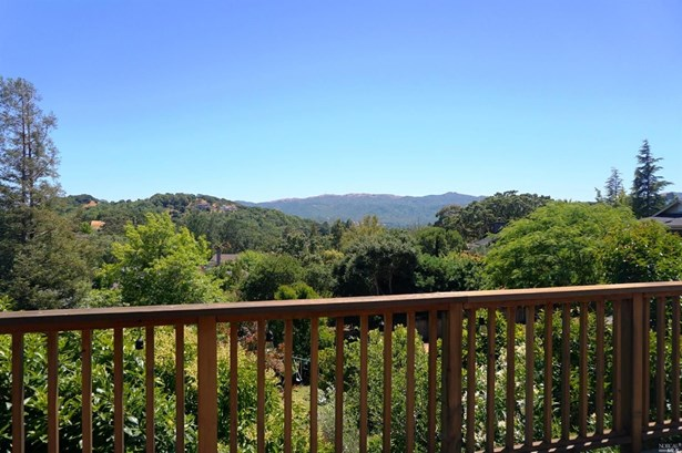 6 Fawnridge Drive, Novato, CA - USA (photo 5)