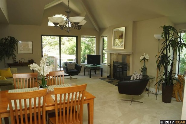 254 Copper Ridge Rd, San Ramon, CA - USA (photo 2)