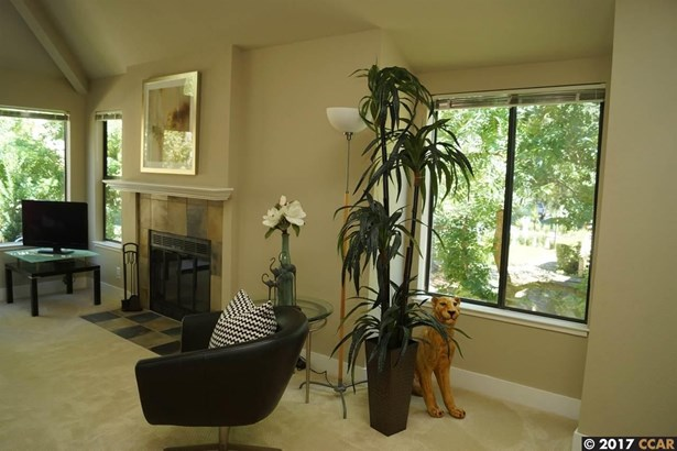 254 Copper Ridge Rd, San Ramon, CA - USA (photo 3)