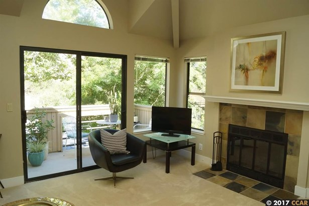 254 Copper Ridge Rd, San Ramon, CA - USA (photo 5)