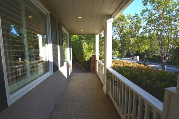 831 Columbia Drive, San Mateo, CA - USA (photo 3)