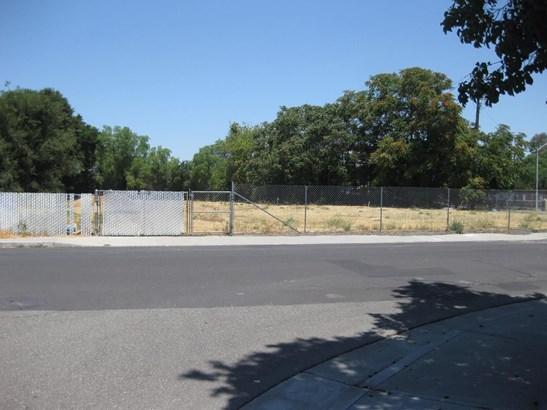 917 Warburton Avenue, Santa Clara, CA - USA (photo 1)