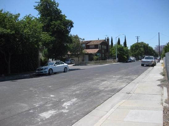 917 Warburton Avenue, Santa Clara, CA - USA (photo 3)
