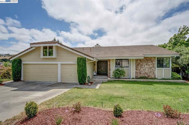 11293 Rolling Hills Dr, Dublin, CA - USA (photo 1)