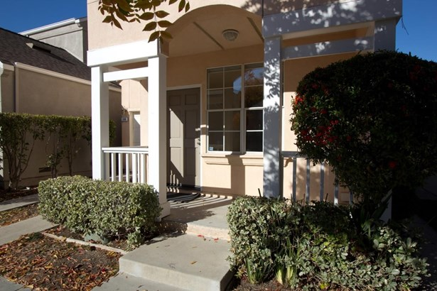 104 Whits Road, Mountain View, CA - USA (photo 2)