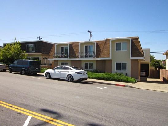 444 Richmond Drive, # 2 # 2, Millbrae, CA - USA (photo 1)