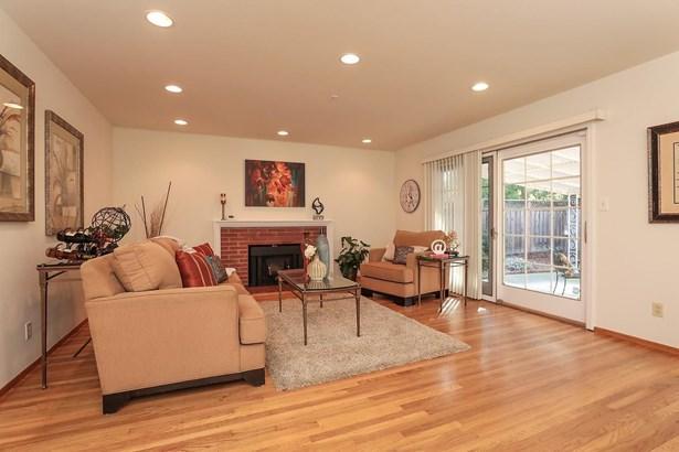 1544 Dominion Avenue, Sunnyvale, CA - USA (photo 3)