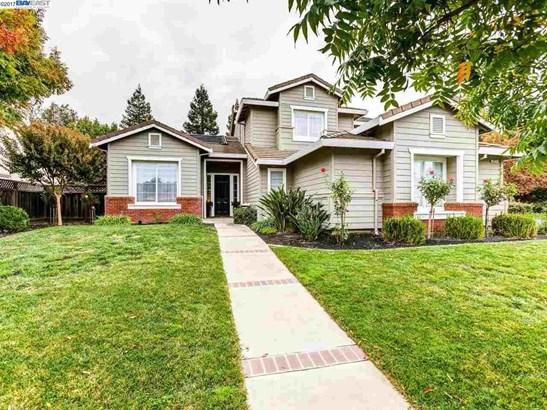 5625 Arlene Way, Livermore, CA - USA (photo 1)