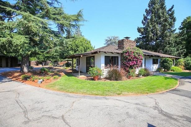 1460 Oakhurst Avenue, Los Altos, CA - USA (photo 2)