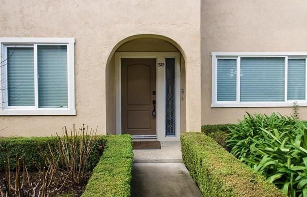 1325 Hoover Street, Menlo Park, CA - USA (photo 1)