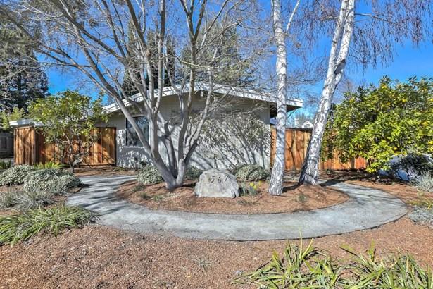 567 Alger Drive, Palo Alto, CA - USA (photo 4)