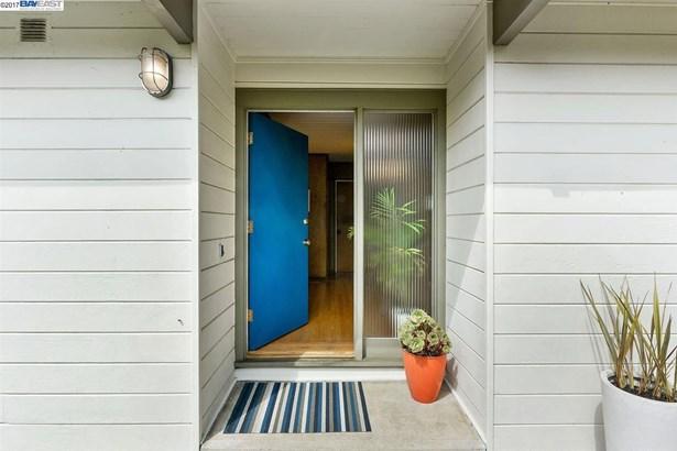 1097 Miller Avenue, Berkeley, CA - USA (photo 3)