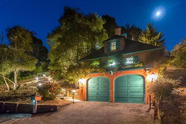 498 Copeland Street, Pacifica, CA - USA (photo 1)