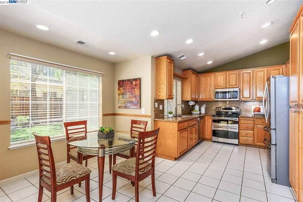 6165 Augusta Way, Livermore, CA - USA (photo 5)