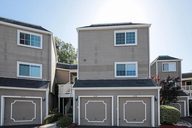 4838 Lakebird Place, San Jose, CA - USA (photo 1)
