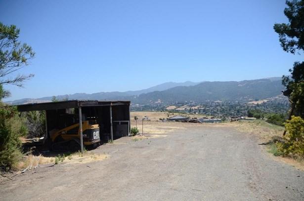 19856 Graystone Lane, San Jose, CA - USA (photo 2)