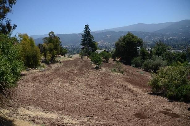 19856 Graystone Lane, San Jose, CA - USA (photo 3)