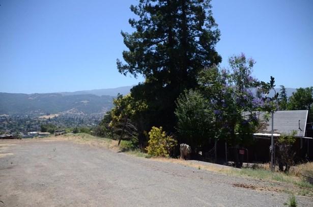 19856 Graystone Lane, San Jose, CA - USA (photo 4)