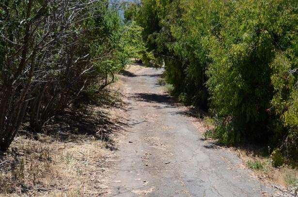 19856 Graystone Lane, San Jose, CA - USA (photo 5)