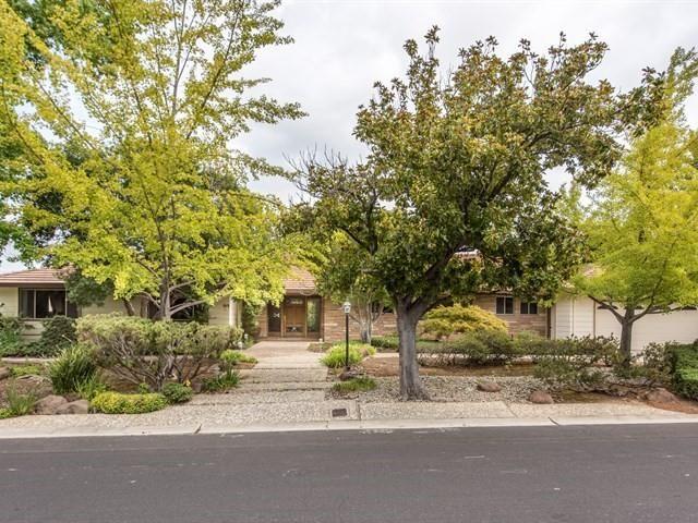 169 Longmeadow Drive, Los Gatos, CA - USA (photo 1)