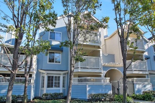 602 Arcadia Terrace # 105 # 105, Sunnyvale, CA - USA (photo 1)
