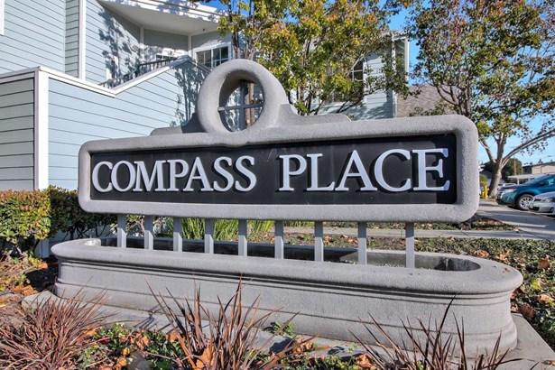 602 Arcadia Terrace # 105 # 105, Sunnyvale, CA - USA (photo 2)