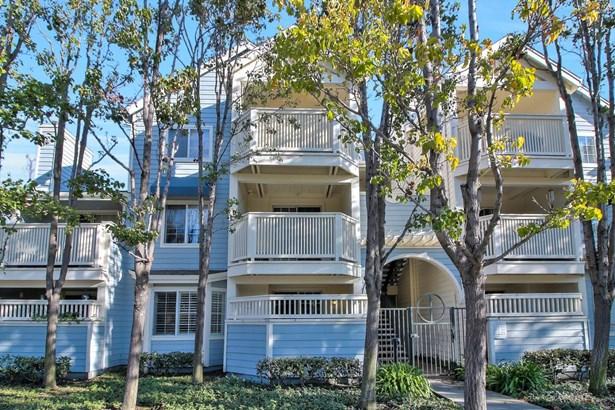 602 Arcadia Terrace # 105 # 105, Sunnyvale, CA - USA (photo 3)