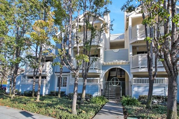 602 Arcadia Terrace # 105 # 105, Sunnyvale, CA - USA (photo 4)