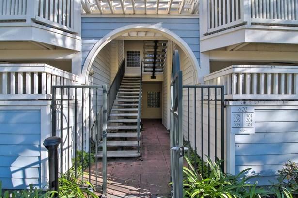 602 Arcadia Terrace # 105 # 105, Sunnyvale, CA - USA (photo 5)