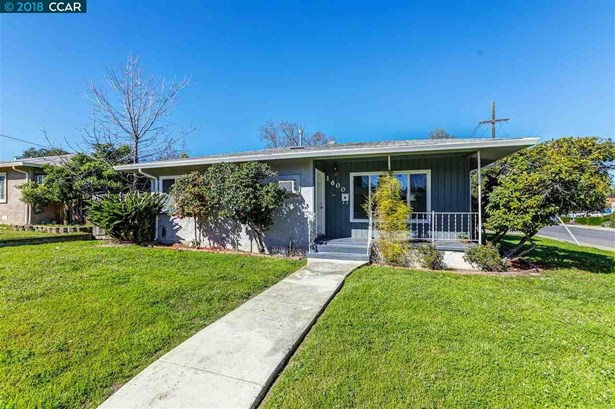 1600 Marie Ave, Antioch, CA - USA (photo 1)