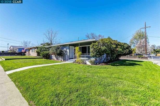 1600 Marie Ave, Antioch, CA - USA (photo 2)