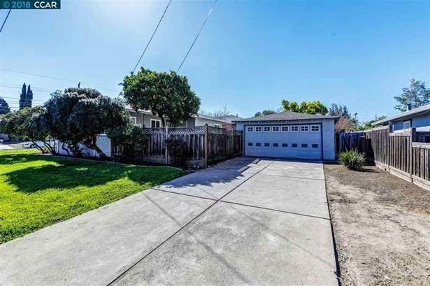 1600 Marie Ave, Antioch, CA - USA (photo 3)