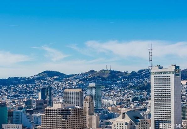 333 Bush Street, # 3807 # 3807, San Francisco, CA - USA (photo 3)