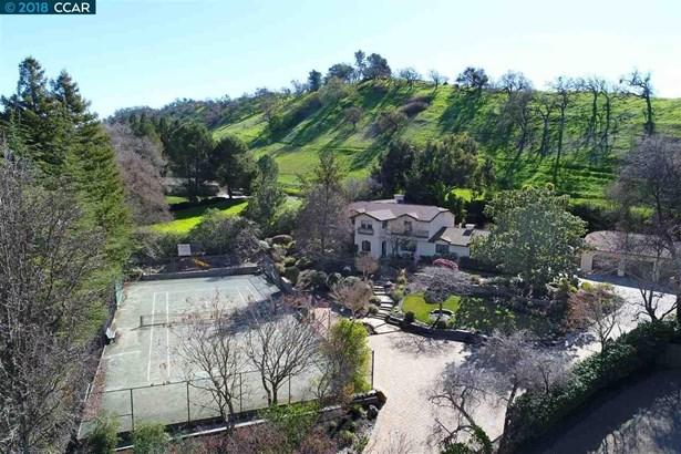 640 La Casa Via, Walnut Creek, CA - USA (photo 1)