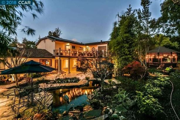 640 La Casa Via, Walnut Creek, CA - USA (photo 5)