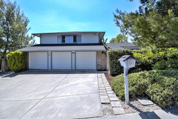 329 Camaritas Way, Danville, CA - USA (photo 1)