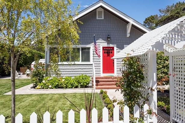 1045 Park Way, Moss Beach, CA - USA (photo 1)